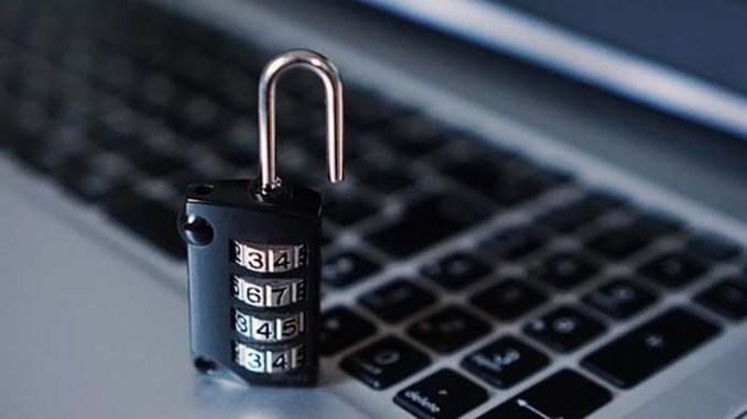 隐私与安全