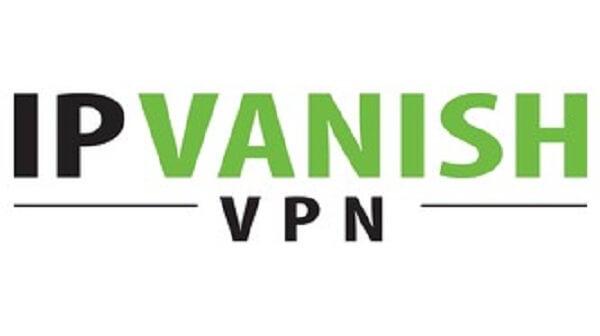 ipvanish-snapchat