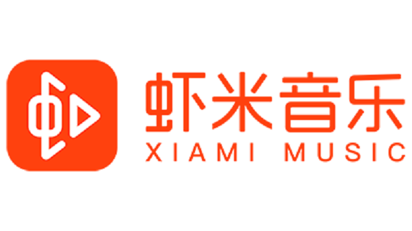 虾米 音乐 海外